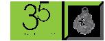 logo-35lat-towarzystwo-pomocy