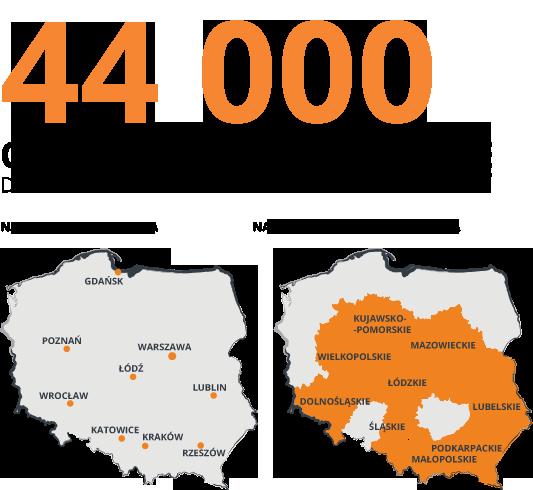 statystyki01b